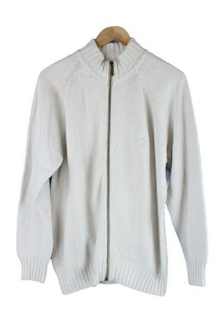 Sweater - Kevingston
