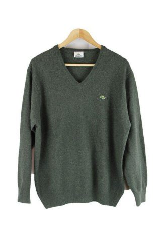 Sweater - Lacoste