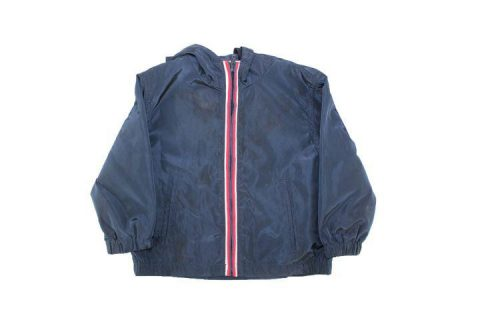 Campera Impermeable - Baby Gap