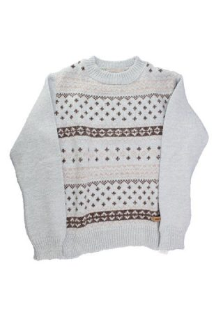 Sweater - Mimo & Co.