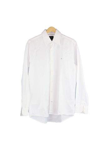 Camisa - Lacoste