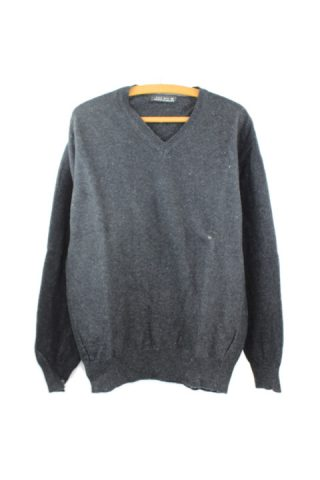 Sweater - Zara