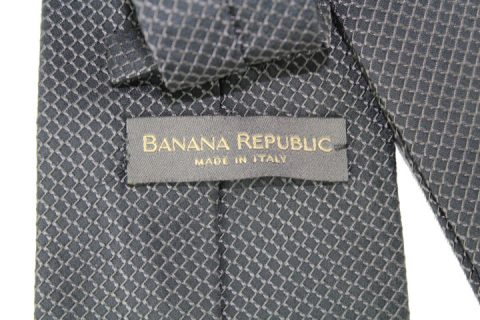 Corbata - Banana Republic
