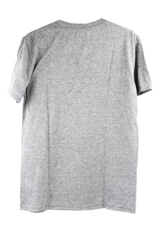Remera - Urban Outfitters