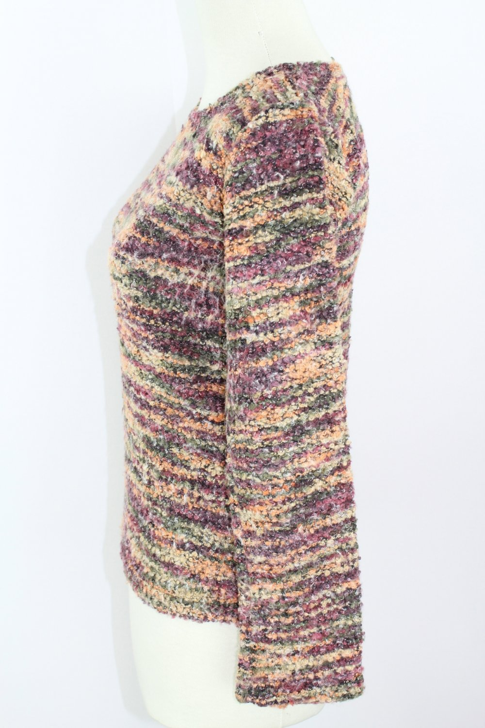 Sweaters Colours
