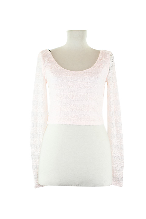 Top - Forever 21