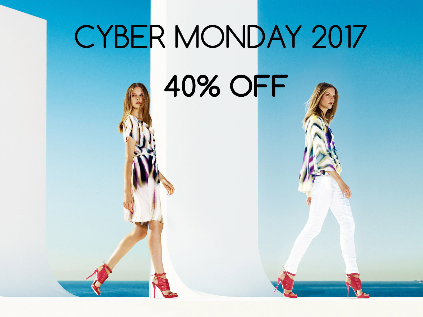 cyber-monday-image-1
